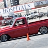 goodguys-autocross-action-texas-lonestar-nationals-camaro-c10-mustang-street-rod-rat-rod-mini-cooper-donuts-burnouts-008