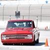 goodguys-autocross-action-texas-lonestar-nationals-camaro-c10-mustang-street-rod-rat-rod-mini-cooper-donuts-burnouts-009