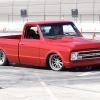 goodguys-autocross-action-texas-lonestar-nationals-camaro-c10-mustang-street-rod-rat-rod-mini-cooper-donuts-burnouts-010
