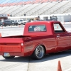 goodguys-autocross-action-texas-lonestar-nationals-camaro-c10-mustang-street-rod-rat-rod-mini-cooper-donuts-burnouts-011