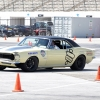 goodguys-autocross-action-texas-lonestar-nationals-camaro-c10-mustang-street-rod-rat-rod-mini-cooper-donuts-burnouts-012