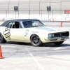 goodguys-autocross-action-texas-lonestar-nationals-camaro-c10-mustang-street-rod-rat-rod-mini-cooper-donuts-burnouts-013