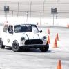 goodguys-autocross-action-texas-lonestar-nationals-camaro-c10-mustang-street-rod-rat-rod-mini-cooper-donuts-burnouts-017