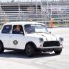 goodguys-autocross-action-texas-lonestar-nationals-camaro-c10-mustang-street-rod-rat-rod-mini-cooper-donuts-burnouts-018