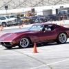 goodguys-autocross-action-texas-lonestar-nationals-camaro-c10-mustang-street-rod-rat-rod-mini-cooper-donuts-burnouts-020