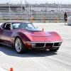 goodguys-autocross-action-texas-lonestar-nationals-camaro-c10-mustang-street-rod-rat-rod-mini-cooper-donuts-burnouts-022