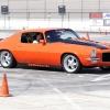 goodguys-autocross-action-texas-lonestar-nationals-camaro-c10-mustang-street-rod-rat-rod-mini-cooper-donuts-burnouts-023