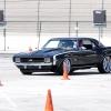 goodguys-autocross-action-texas-lonestar-nationals-camaro-c10-mustang-street-rod-rat-rod-mini-cooper-donuts-burnouts-024
