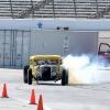 goodguys-autocross-action-texas-lonestar-nationals-camaro-c10-mustang-street-rod-rat-rod-mini-cooper-donuts-burnouts-026