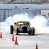goodguys-autocross-action-texas-lonestar-nationals-camaro-c10-mustang-street-rod-rat-rod-mini-cooper-donuts-burnouts-027