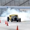 goodguys-autocross-action-texas-lonestar-nationals-camaro-c10-mustang-street-rod-rat-rod-mini-cooper-donuts-burnouts-028