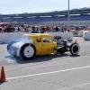 goodguys-autocross-action-texas-lonestar-nationals-camaro-c10-mustang-street-rod-rat-rod-mini-cooper-donuts-burnouts-030