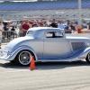goodguys-autocross-action-texas-lonestar-nationals-camaro-c10-mustang-street-rod-rat-rod-mini-cooper-donuts-burnouts-031