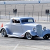 goodguys-autocross-action-texas-lonestar-nationals-camaro-c10-mustang-street-rod-rat-rod-mini-cooper-donuts-burnouts-032