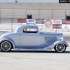 goodguys-autocross-action-texas-lonestar-nationals-camaro-c10-mustang-street-rod-rat-rod-mini-cooper-donuts-burnouts-033