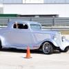 goodguys-autocross-action-texas-lonestar-nationals-camaro-c10-mustang-street-rod-rat-rod-mini-cooper-donuts-burnouts-034
