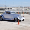 goodguys-autocross-action-texas-lonestar-nationals-camaro-c10-mustang-street-rod-rat-rod-mini-cooper-donuts-burnouts-035