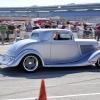 goodguys-autocross-action-texas-lonestar-nationals-camaro-c10-mustang-street-rod-rat-rod-mini-cooper-donuts-burnouts-036