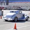 goodguys-autocross-action-texas-lonestar-nationals-camaro-c10-mustang-street-rod-rat-rod-mini-cooper-donuts-burnouts-037