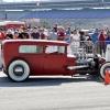 goodguys-autocross-action-texas-lonestar-nationals-camaro-c10-mustang-street-rod-rat-rod-mini-cooper-donuts-burnouts-038