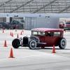 goodguys-autocross-action-texas-lonestar-nationals-camaro-c10-mustang-street-rod-rat-rod-mini-cooper-donuts-burnouts-039