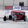 goodguys-autocross-action-texas-lonestar-nationals-camaro-c10-mustang-street-rod-rat-rod-mini-cooper-donuts-burnouts-040