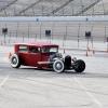 goodguys-autocross-action-texas-lonestar-nationals-camaro-c10-mustang-street-rod-rat-rod-mini-cooper-donuts-burnouts-041