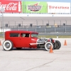 goodguys-autocross-action-texas-lonestar-nationals-camaro-c10-mustang-street-rod-rat-rod-mini-cooper-donuts-burnouts-042