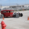 goodguys-autocross-action-texas-lonestar-nationals-camaro-c10-mustang-street-rod-rat-rod-mini-cooper-donuts-burnouts-043