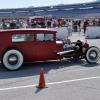 goodguys-autocross-action-texas-lonestar-nationals-camaro-c10-mustang-street-rod-rat-rod-mini-cooper-donuts-burnouts-045
