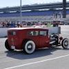 goodguys-autocross-action-texas-lonestar-nationals-camaro-c10-mustang-street-rod-rat-rod-mini-cooper-donuts-burnouts-046