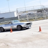 goodguys-autocross-action-texas-lonestar-nationals-camaro-c10-mustang-street-rod-rat-rod-mini-cooper-donuts-burnouts-048