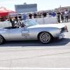 goodguys-autocross-action-texas-lonestar-nationals-camaro-c10-mustang-street-rod-rat-rod-mini-cooper-donuts-burnouts-049