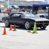 goodguys-autocross-action-texas-lonestar-nationals-camaro-c10-mustang-street-rod-rat-rod-mini-cooper-donuts-burnouts-050