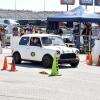goodguys-autocross-action-texas-lonestar-nationals-camaro-c10-mustang-street-rod-rat-rod-mini-cooper-donuts-burnouts-051