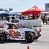 goodguys-autocross-action-texas-lonestar-nationals-camaro-c10-mustang-street-rod-rat-rod-mini-cooper-donuts-burnouts-052