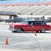 goodguys-autocross-action-texas-lonestar-nationals-camaro-c10-mustang-street-rod-rat-rod-mini-cooper-donuts-burnouts-053