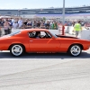 goodguys-autocross-action-texas-lonestar-nationals-camaro-c10-mustang-street-rod-rat-rod-mini-cooper-donuts-burnouts-054