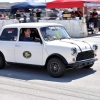 goodguys-autocross-action-texas-lonestar-nationals-camaro-c10-mustang-street-rod-rat-rod-mini-cooper-donuts-burnouts-055