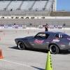 goodguys-autocross-action-texas-lonestar-nationals-camaro-c10-mustang-street-rod-rat-rod-mini-cooper-donuts-burnouts-058