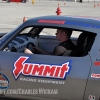 goodguys-autocross-action-texas-lonestar-nationals-camaro-c10-mustang-street-rod-rat-rod-mini-cooper-donuts-burnouts-059