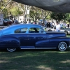 goodguys-pleasanton009