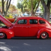 goodguys-pleasanton020