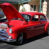goodguys-pleasanton053