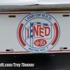 45th NSRA Nationals Troy Thomas Photos-194