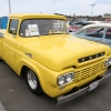 goodguys-del-mar-trucks000