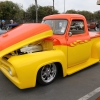 goodguys-del-mar-trucks004