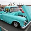 goodguys-del-mar-trucks005