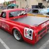 goodguys-del-mar-trucks010