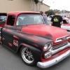 goodguys-del-mar-trucks012